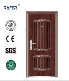 Porta de aço do projeto novo e da venda quente (RA-S073)