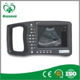 Mon-A015 Maya Medical Vet échographe compact et portable