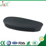 NR Anti vibration en caoutchouc Support de montage pour voiture, camion