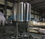 10bbl de sanitaire Tank van de Gisting van de Wijn/van het Bier (ace-fjg-3B)