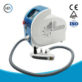 Q Switched ND YAG Laser Laser/Ndyag Qswitch Handpiece Tattoo dépose