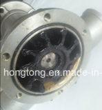 발전기 선체내 YAMAHA 104211-42070/존슨 09-806b를 위한 바닷물 펌프 임펠러