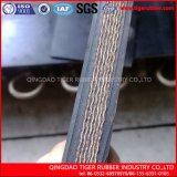 광업 PVC 의 Pvg 컨베이어 벨트 (B800mm-B2200mm)