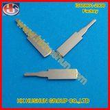 Tutti i generi di perni di tocco della saldatura di alta qualità, perni della spina di potere, connettore terminale (HS-BS-50)