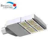 5 Jahre Straßenlaterne-LED des Garantie-hohes Lumen-120W LED