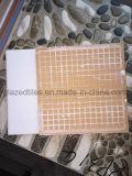 tegels van de Vloer van de Muur van 150X150mm de Ceramische Verglaasde