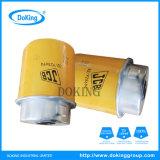 高品質およびよい価格32925694の燃料フィルター