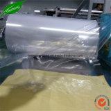 Film d'enveloppe de rétrécissement de l'emballage d'oeufs POF