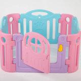 Indoor Zona de juegos para niños juguetes de bebé Seguridad cerca de la zona de juegos
