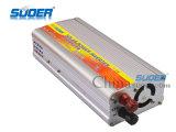 C.C. 12V 220V de Suoer 2000W del inversor solar de la red (SUA-2000A)