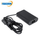 Type Pd USB 45W-C'Adaptateur secteur Chargeur pour ordinateur portable pour Dell