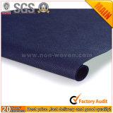 Нетканого материала валика № 28 темно-синий (60gx0.6mx18m)