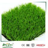 中国Allmayの高品質のインドアサッカーの人工的な草
