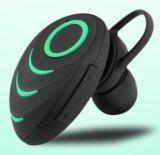 Fone de ouvido sem fio de Bluetooth do auscultadores dos auriculares MP3 do besouro estereofónico de Headsfree