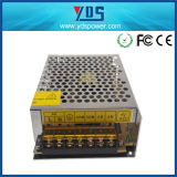 LED Switching Power Supply 24V4.17A 100W