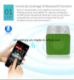 Low Price와 High Quality를 가진 도매 Bluetooth Speaker