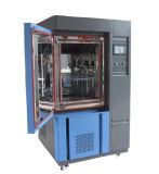 De UV Prijs van de Machine van Weatherometer van de Machine van de Test van de Zon