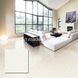 De oplosbare Zout Opgepoetste Tegel van de Vloer van het Porselein (VPS6255 600X600mm)