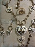 золото 100W & серебр & Jewellry & сварочный аппарат пятна лазера металлов