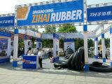750-20 750r20 & Natural Butil Tubo Interno de pneus para caminhões e ônibus da China fábrica de pneus