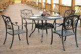 Стул мебели гостиницы стула столовой роскошный обедая установленный
