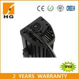 LEIDENE van uitstekende kwaliteit Lichte Staaf Hg-8622 voor Jeep