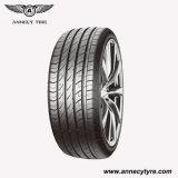 Auto-Reifen mit der Größe 195/60r15 195/65r15