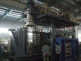 ドラム・カンの放出の打撃の形成機械