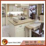 Novo design Quartz Sotne Kitchen Countertop Material