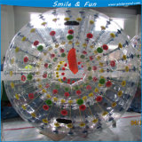 Ballon gonflable Zorb Ball for Sport and Water Game