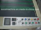 Glueless/pellicola termica calda dell'acqua macchina di laminazione bassa/fredda di BOPP (laminazione)