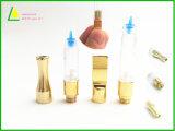 Cartucho de aceite de cáñamo Cbd Vape Bud Touch Pen atomizador