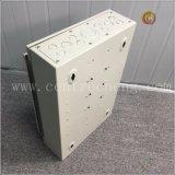 Hot Sale MCB Juction Carte de distribution de la case Boîte électrique boîte de dialogue Type de l'industrie de l'interrupteur
