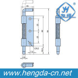 Competitive Price를 가진 Yh9342 Hot Sell Spring Cabinet Hinge