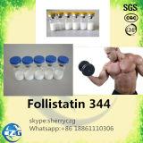 Мышца строя людскую инкреть Follistatin 344 пептида роста