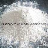 Het Pigment van het Dioxyde van het titanium voor Verven en Deklagen