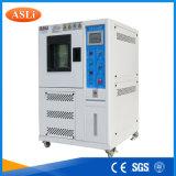 [إيك60068] قابل للبرمجة ثابتة -70~150 [دغ] [ك] درجة حرارة رطوبة إختبار غرفة