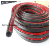3m Adhesive Car Door Edge Waterproof Rubber Seal Strip