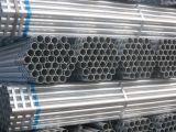 Vendita calda saldata delle BS 1387 standard della conduttura d'acciaio dell'armatura!