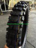 Motorrad-Reifen für Motorrad-Teile