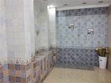 Hochleistungs--Wand-und Badezimmer-und Küche-Raum-Polierfliese