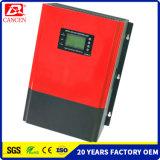 DC384V fuori dal regolatore solare solare del regolatore 70A MPPT di griglia