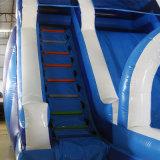 Inflatabler 활주