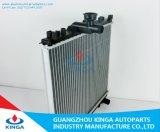 스즈끼 Alto'2005- Mt를 위한 자동 Aluminum Radiator