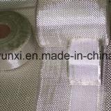 編まれた粗紡のためのEのガラス繊維ファブリック