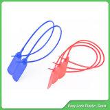 Kunststoffdichtung (JY500-1S), Plastic Container Seal Schlösser für Türen