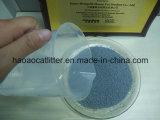 Irregular und Strong Odor Control Bentonite Cat Litter