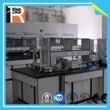 防水および耐火性の化学ボード(CH-3)