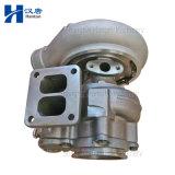 Van de dieselmotordelen van Cummins 6CT turbocompressor 4029184 4049355 holset
