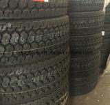 Radialstrahl-Reifen des LKW-385/65r22.5 und des Schlussteiles
